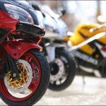 Buy Barely Used Bikes and Motorbikes Online